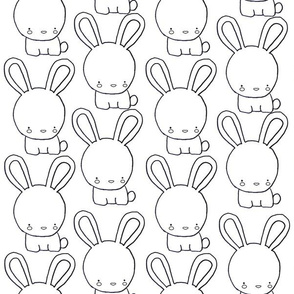 rabbit_repeat