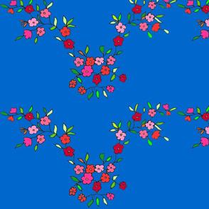 flowerpet