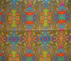 Kitty_klimt__kaleidoscope_photodraw_16x_4500_comment_643291_thumb