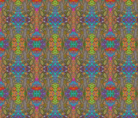 Kitty_klimt__kaleidoscope_photodraw_16x_4500_shop_preview