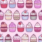 Rcupcakes-pattern2_shop_thumb