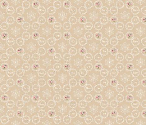 Rpeace_love_joy_beige_fabrics_shop_preview