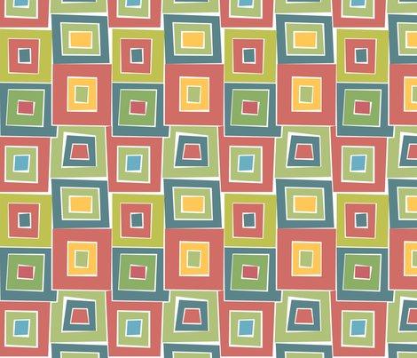 Squares_squarestile_shop_preview