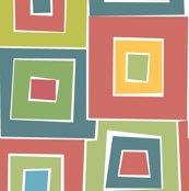 Squares_squarestile_shop_thumb