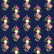 New Flowers 2