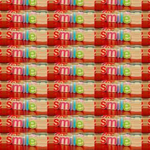 smile-facebook-timeline-cover