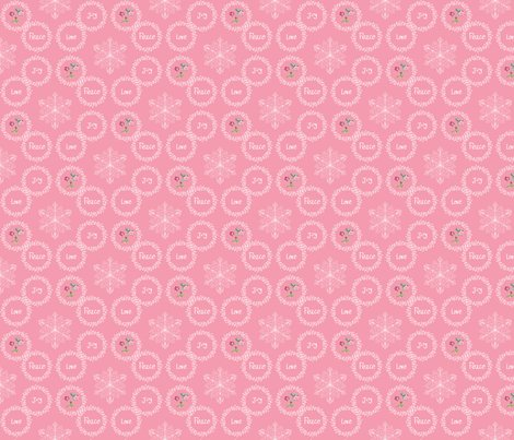 Rpeace_love_joy_pink_fabric_shop_preview