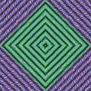 Stalk Squares