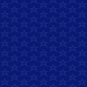 Sachiko_Star