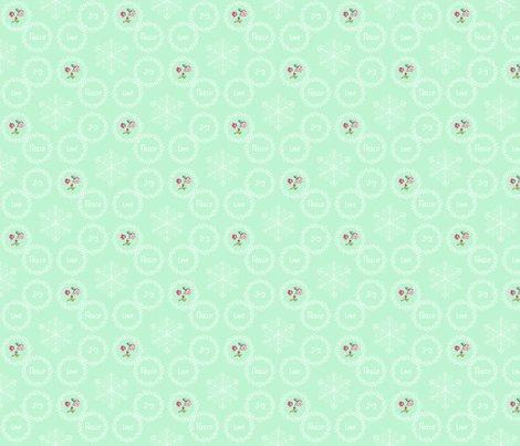 Rpeace_love_joy_mint_fabric_shop_preview