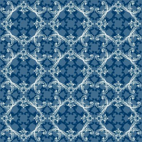 Rrococo_swag___aegememnon_blue_and_white__2____peacoquette_designs___copyright_2015_shop_preview