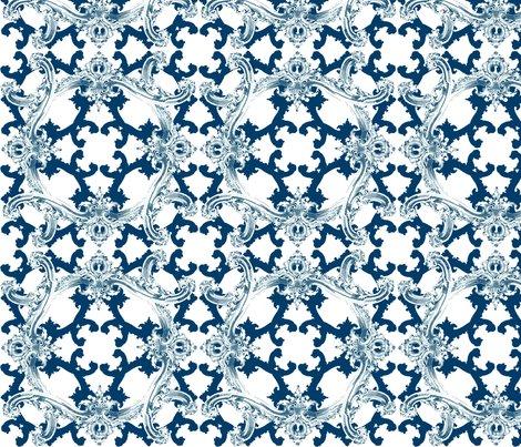 Rrrococo_swag___aegememnon_blue_and_white__4____peacoquette_designs___copyright_2015_shop_preview