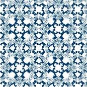 Rrrococo_swag___aegememnon_blue_and_white__4____peacoquette_designs___copyright_2015_shop_thumb