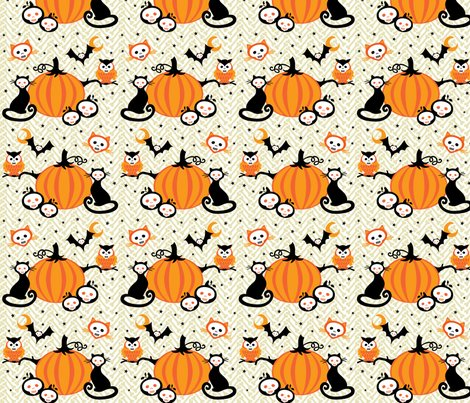 Rrhalloweenfabric_shop_preview