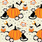 Rrhalloweenfabric_shop_thumb