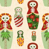 Rrrnestingdollsfabric_shop_thumb