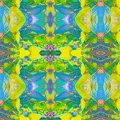 Leaves_1_4500_shop_thumb