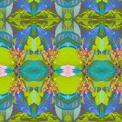 Leaves_2__4500_shop_thumb