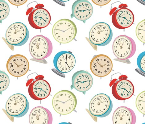 Rretro_clock_fabric_design_shop_preview