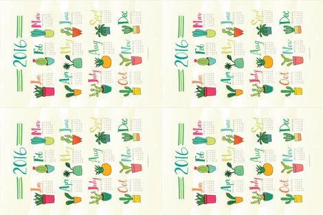 Rcactus_spoonflower_horizontal_shop_preview