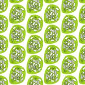 Green micro