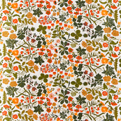 Gocken Jobs textil wallpaper mini