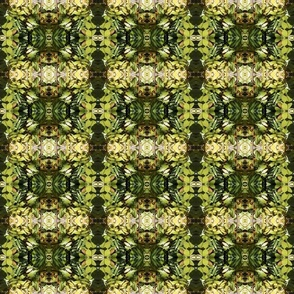 Tropical Island Hideaway (Ref. 4556)