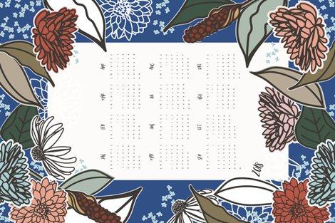 Rtea_towel_calendar_flowers_blue_2018-03_shop_preview