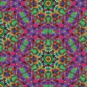 Kaleidoscope 2-2