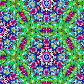 Kaleidoscope 2-1