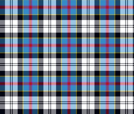 Rculloden_stirling_1552_shop_preview