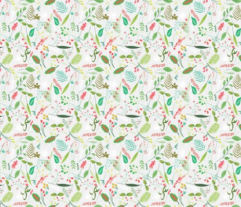 Rrfloral_spoonflower_shop_preview