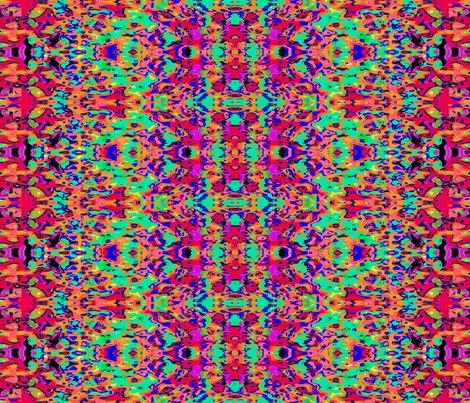 Rtexture_stripe_7_shop_preview