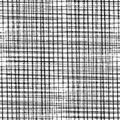 Grunge Grid Texture