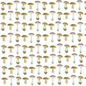 Rvintage_mushroom_repeat_crop_shop_thumb