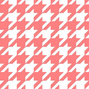 houndstooth_coral