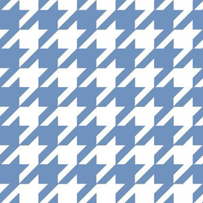 houndstooth_jean