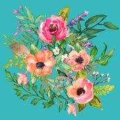 Aqua_print_fabric_bright_florals_shop_thumb