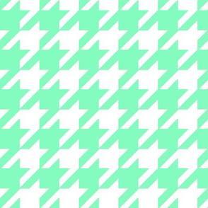 houndstooth_mint