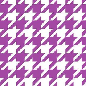 houndstooth_purple