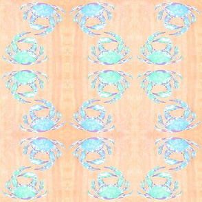 crab_2_lighter_background