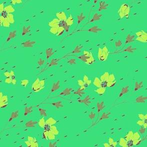 meow_lime_garden