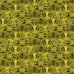 Poppy_ogee_Olive_drawn_150Med