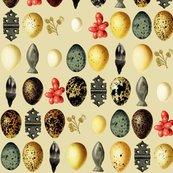 Rfound_eggs_f1_shop_thumb