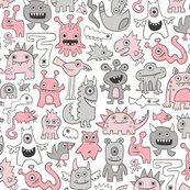Rrmonsters_in_pink2_shop_thumb