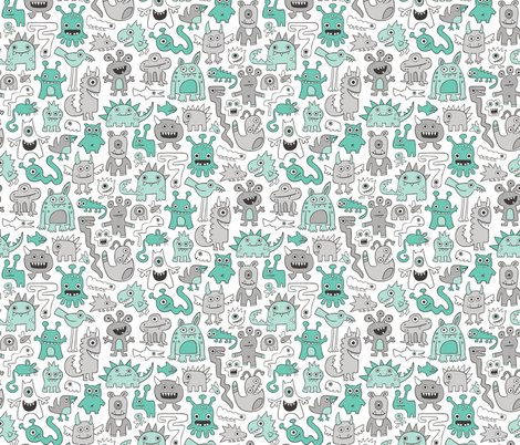 Rrmonsters_in_green5_shop_preview