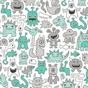 Rrmonsters_in_green5_shop_thumb