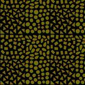 Olives2_shop_thumb