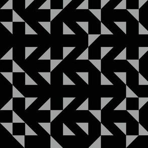 Graphic Arrows