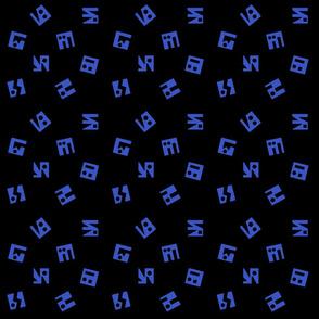 bluebites2
